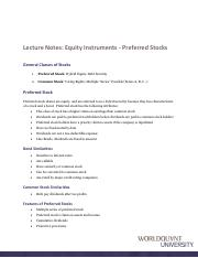 Lecture_Notes-EquityInstrumentsPreferredStocks_FINAL.pdf