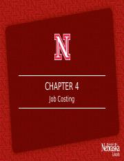 Chapter 4_2.ppt