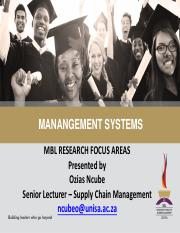 2018+MBL+Presentation++Research+Focus+Areas+-+Management+Systems.pdf