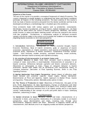 91775783-Principles-of-Islamic-Economics-Ahm-21-02-2012.pdf
