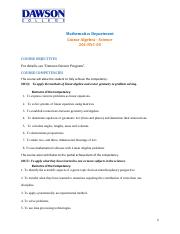 Linear-Algebra-Science-2