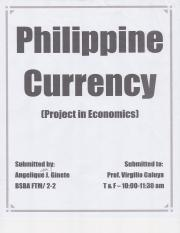 PH CURRENCY.pdf