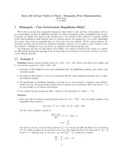 lecture_notes_monopoly2