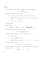 102_pdfsam_math 54 differential equation solutions odd