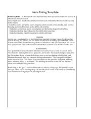 note taking template 3.docx