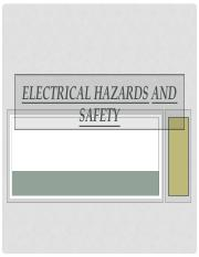 Electrical Hazards and Safety.pdf