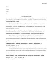 Annotated bibliography for toulman.docx