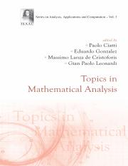 scribd-download.com_topics-in-mathematical-analysis