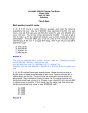 ADMS3530_final exam solutionsa_Winter 2008