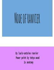 Node of ranvier-2.pdf