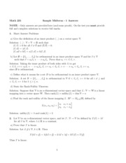 MATH-235-1125-Midterm_solutions