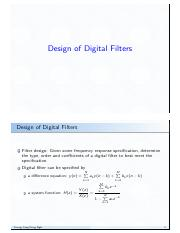 RTDSP_c6_Digital Filter Design_L2.pdf