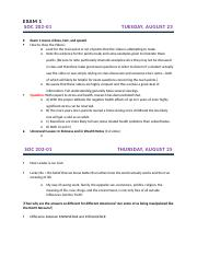 SOC 202-01 Notes.docx