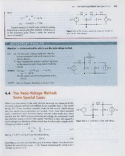 Electric Circuits 8th Edition 125
