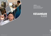 -2012-ADRO-ADRO_Annual Report (2) (Bhs)