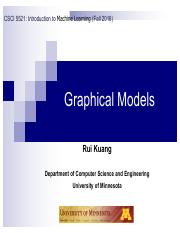 GraphicalModel.pdf