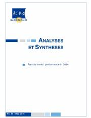 20151221-AS46-French-banks-performance-in-2014.pdf