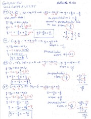 homework math 60 feb 11 page 2