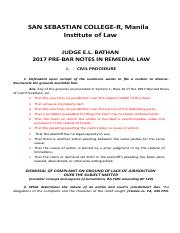 382908237-2017-Recoletos-Notes-In-Remedial-Law-doc.pdf