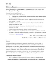 Business continuity planning Essays and Research Papers | examples.essaytoday.biz