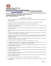 23753_BAC214CurrentLiabilitiesandProvisionsExerciseswithQuestions.doc