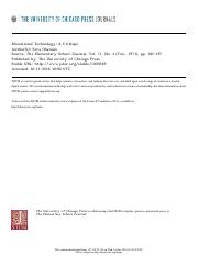 educational_technology_vera_ohanian.pdf