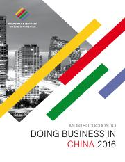 Doing-business-in-china-2016.pdf