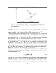 Mathematical Methods for Physics and Engineering_083.pdf
