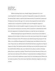 Whitson_essay_american_history_2