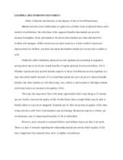 writing an apa introduction