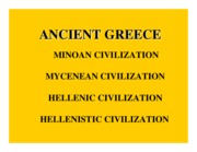 Introduction_to_Greek_Civ