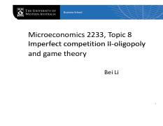 topic8_oligopoly_part1