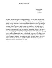 self paper- college writing.pdf