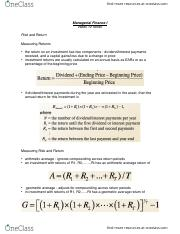 mkt 100 midterm pdf - find more resources at oneclass com