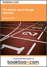 the-fastest-way-to-the-job-interview