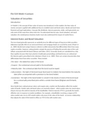 acc 502 essay Acc home english composition ii syllabus english composition ii syllabus your essay must discuss three of the elements of fiction and must demonstrate the.