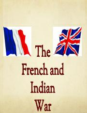 5. The French and Indian War.ppt.pdf