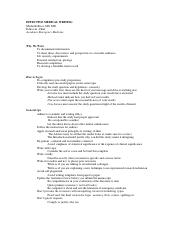 effective_medical_writing_biros.pdf