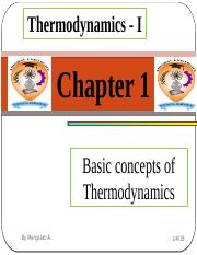 chapter 1 Thermo.pptx