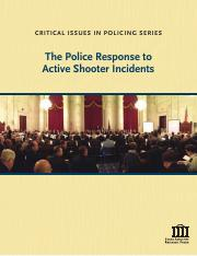 the police response to active shooter incidents 2014.pdf