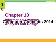 Parsons_PPT_ 2014_Chapter10