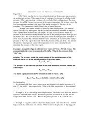 dalton 39 s law of partial pressures worksheet dalton 39 s law of partial pressures page 334 6 john. Black Bedroom Furniture Sets. Home Design Ideas