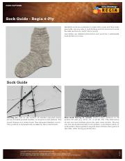 Sock Guide US-4-ply-final.pdf