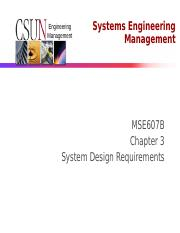 MSE607B_Module3.ppt