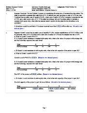 Grad School Question (details)?