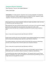 background_research_worksheet assesment.rtf
