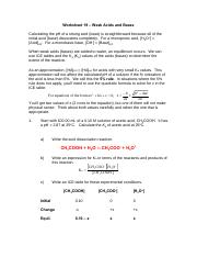 Worksheet19_acidbase2_Key.pdf