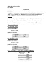 documents--CHEM120_W1_Lab_.docx