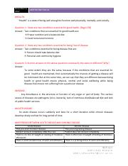 Class 9th NCERT Science Chapter- Why do we fall ill.pdf