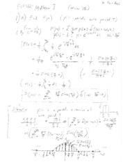 Midterm1_Solutions_W08